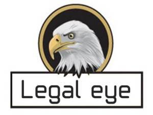 Legal eye logo2