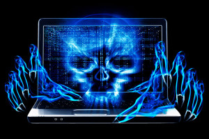 HackersRobCPTman