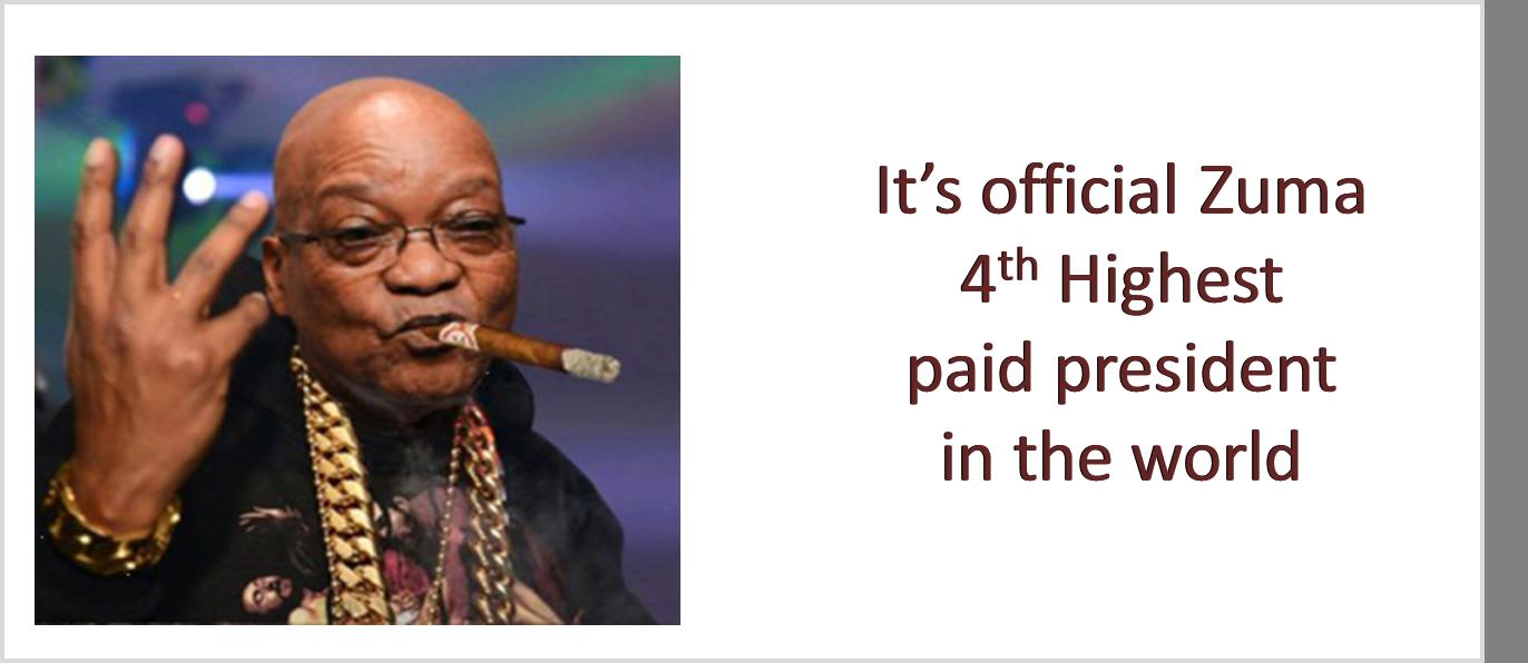 Zuma11